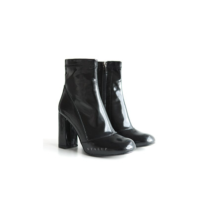 CEL ankle boots